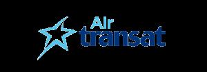 Air Transat
